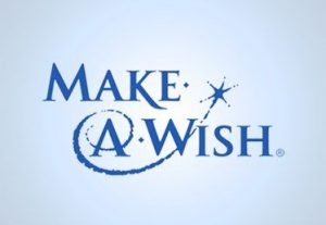 PerihSmile Patients Donate to Make-A-Wish!